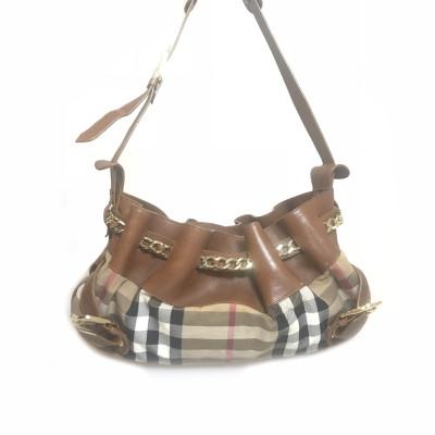 Burberry Prorsum Shoulder Bag