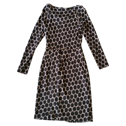Maliparmi Viscose dress