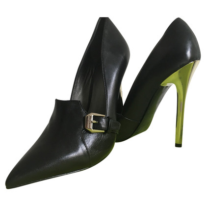Versace High Heels