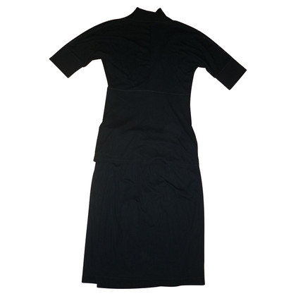 Marc Cain Two-piece dress