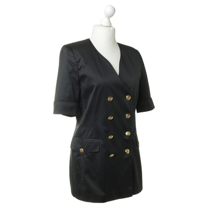 Escada Jacket with button details