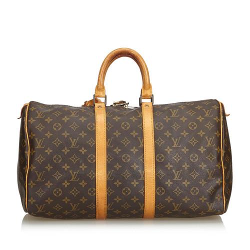 e71159aaff0b Louis Vuitton
