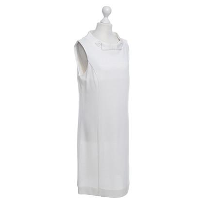 Moschino Love Abito in bianco