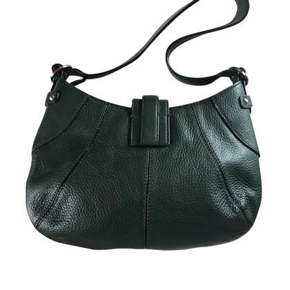 Furla Shoulder bag in green