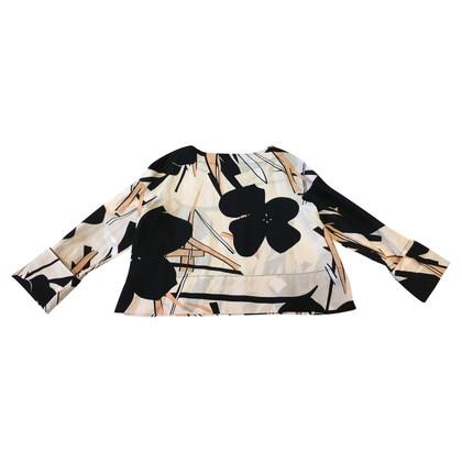 Marni Marni blouse