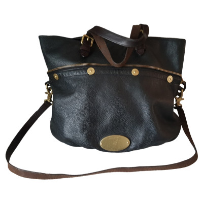 31b8aa0d Mulberry Second Hand: Mulberry Online Store, Mulberry Outlet/Sale UK ...
