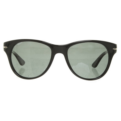 Persol Sunglasses in black