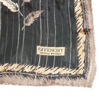 Givenchy Schal