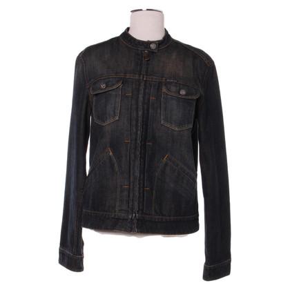 Calvin Klein giacca