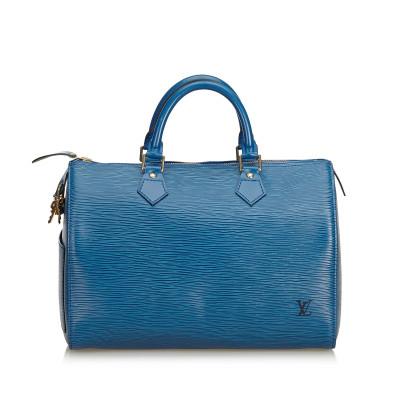 Louis Vuitton Epi Sdy 30