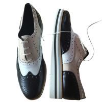 Other Designer Pertini - Lace