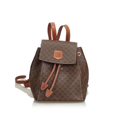 Céline Backpack