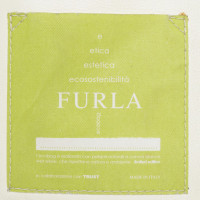 Furla Shoppers in crema