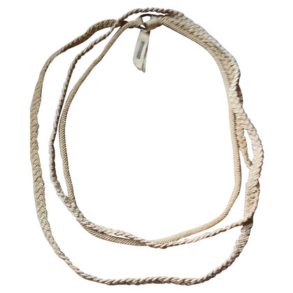 Dries van Noten Necklace