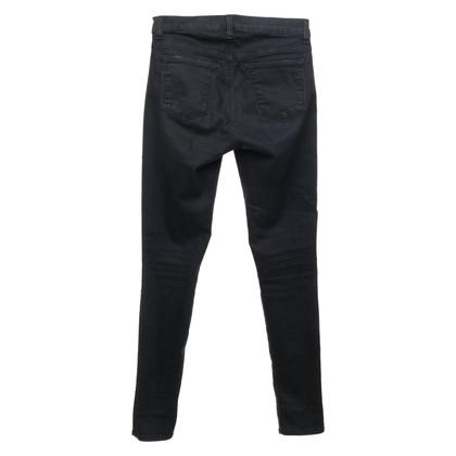J Brand Jeans met strepen