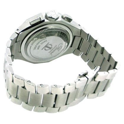"Baume & Mercier Chronograph ""Riviera Automatic"""