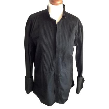 Gucci Camicetta da camicia nera