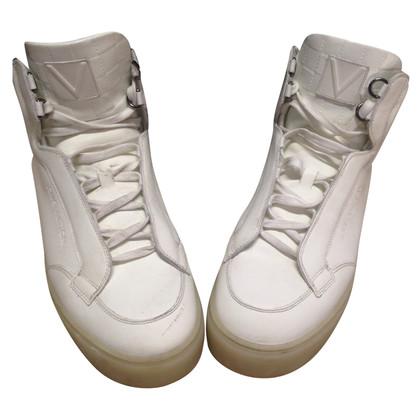 Louis Vuitton Sneaker Vuitton.