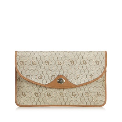 261e26aa72a2 Versace clutch - Second Hand Versace clutch buy used for 124€ (2791004)