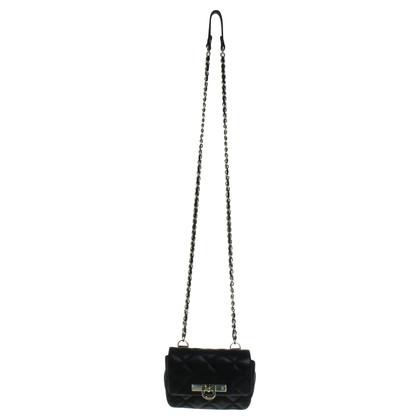 DKNY Handbag in black