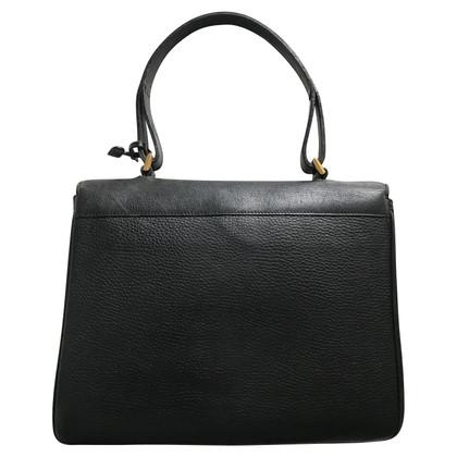 """Delvaux """"Le Brillant Bag"""""""