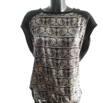 Pierre Balmain Top