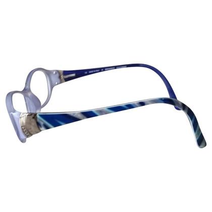 Emilio Pucci occhiali