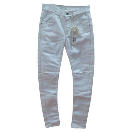 Schumacher Jeans