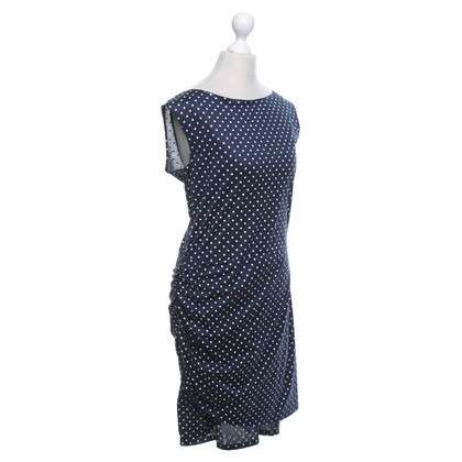 Closed Kleid mit Punktemuster