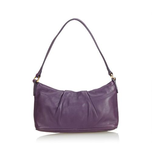 70fd94f198 Prada shoulder bag - Second Hand Prada shoulder bag buy used for 294 ...