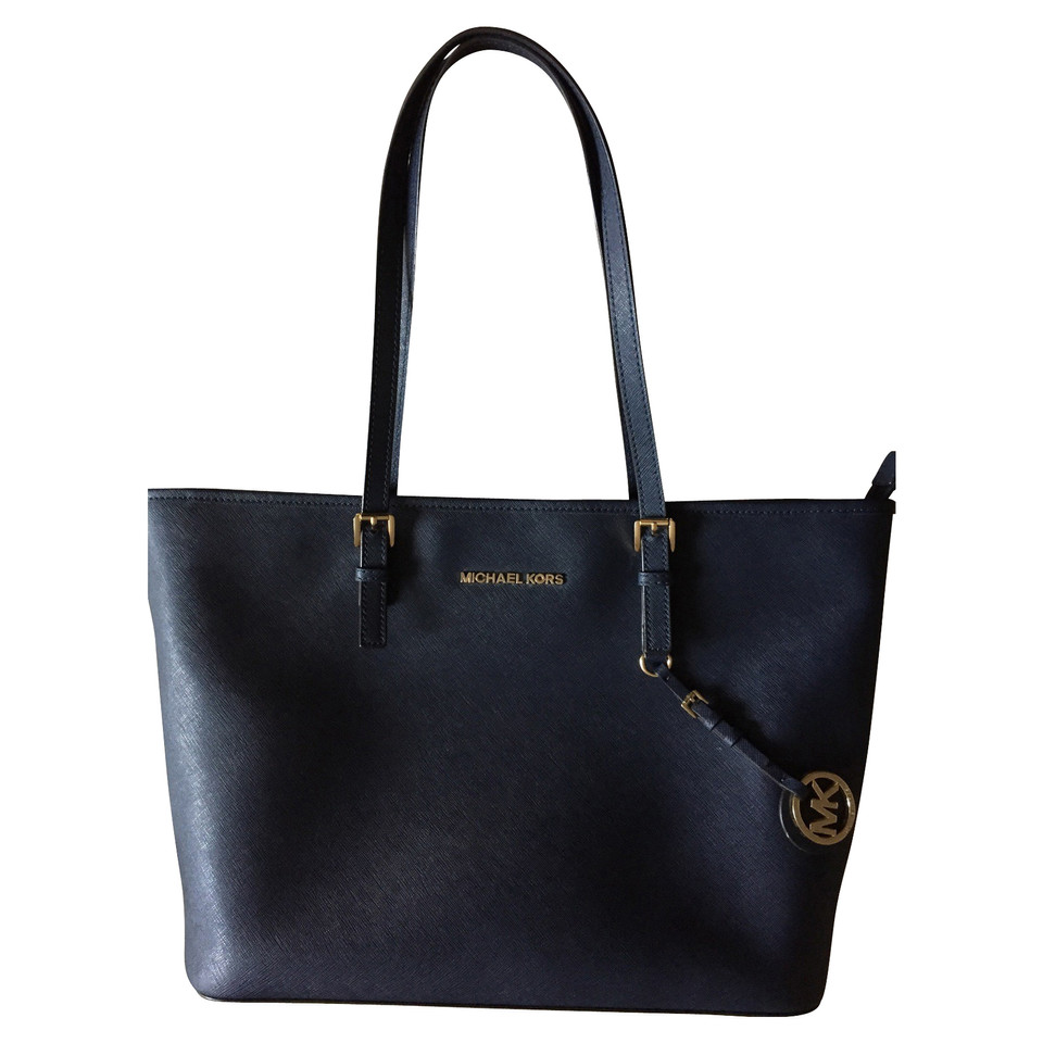 Michael Kors Women's Jet Set Travel Saffiano Large Chain Shoulder Tote Michael Shop Our Huge Selection · Deals of the Day · Read Ratings & Reviews · Explore Amazon DevicesOffer: Free 2-day shipping for all Prime members.