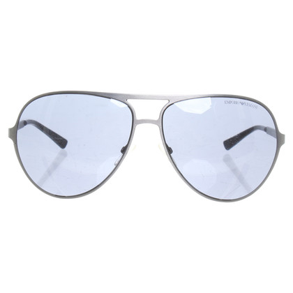 Armani Aviator sunglasses