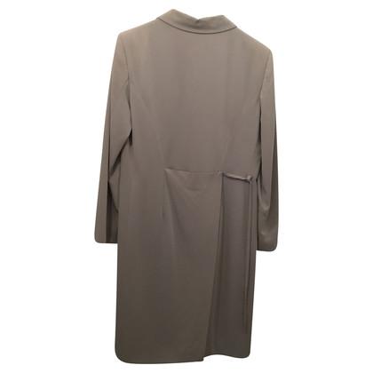 Alberta Ferretti Trench coat