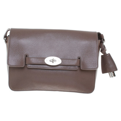 Mulberry Mulberry bag