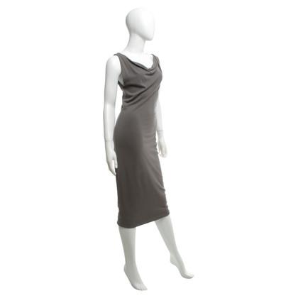 Armani Olijf-gekleurde kleding