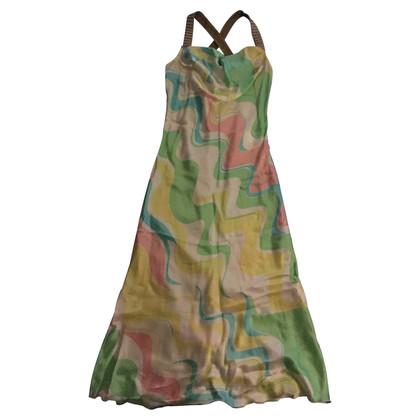 Missoni Sleeveless dress