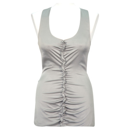 Ted Baker Tunic in grey