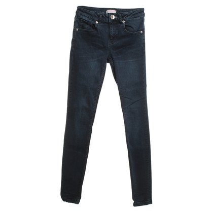 Ted Baker Jeans in Blue