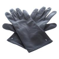 Other Designer Roeckl - Leather gloves