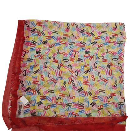 Moschino cloth