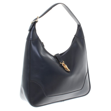 "Hermès ""Bag Trim"""