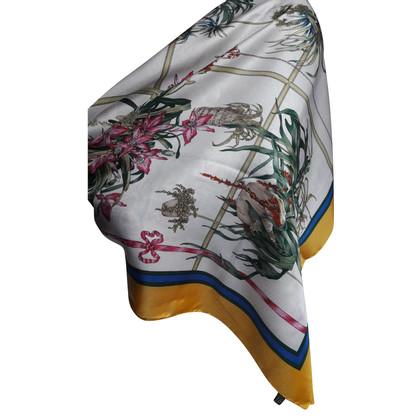 Céline Silk scarves