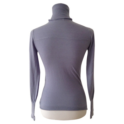 Strenesse Blue maglione