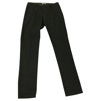 Dondup Pantalone Gaubert taglia 32