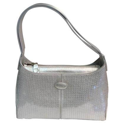 Tod's evening bag