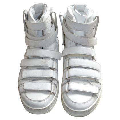 Christian Dior Sneakers