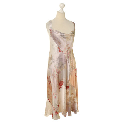 Riani Schort jurk met patroon