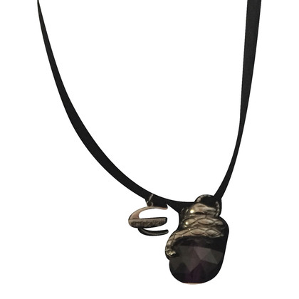 Just Cavalli Chain with pendant