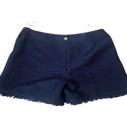 Twin-Set Simona Barbieri Shorts