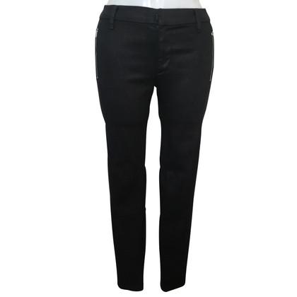 J Brand Jeans Skinny